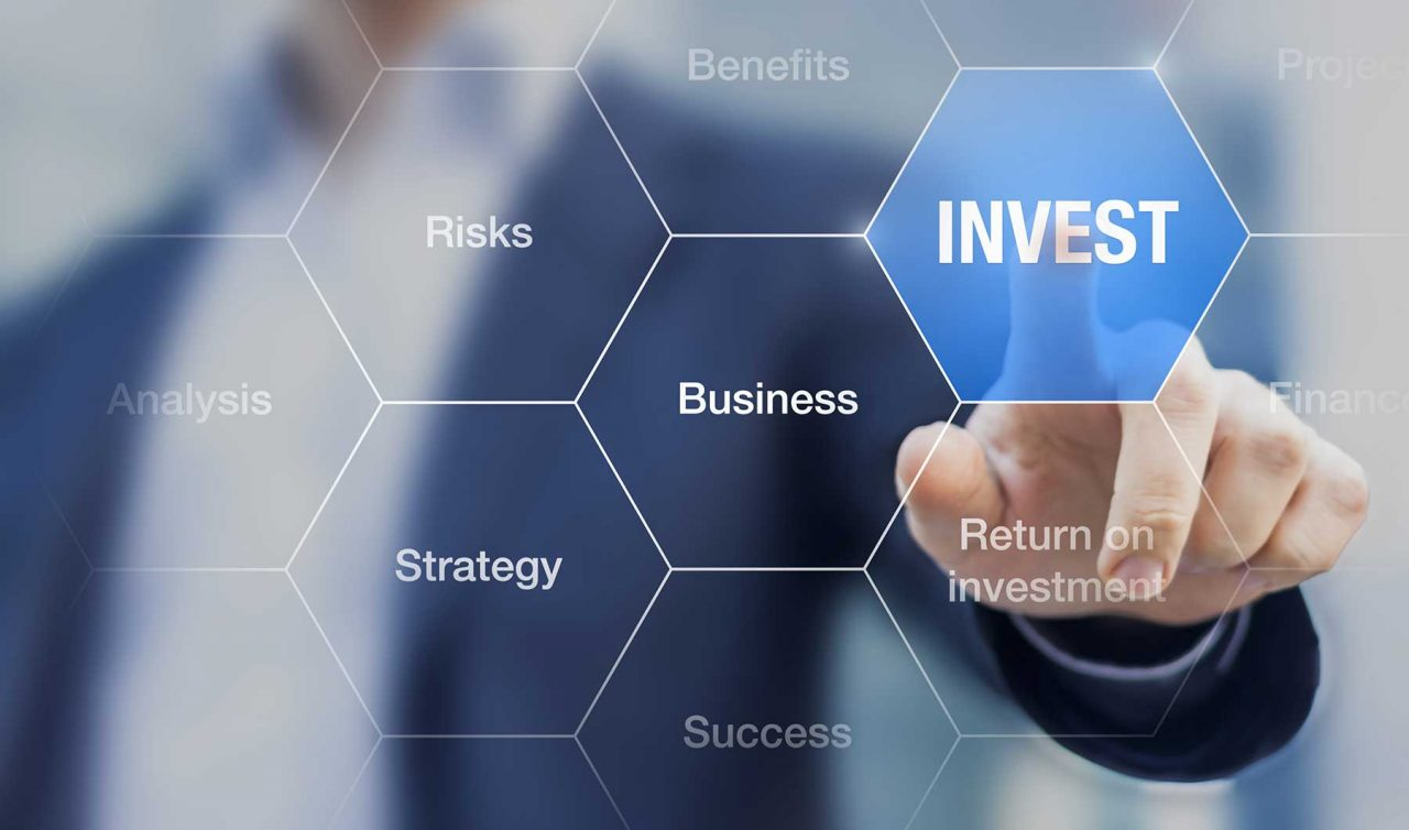 Iota Investment Tender Offer
