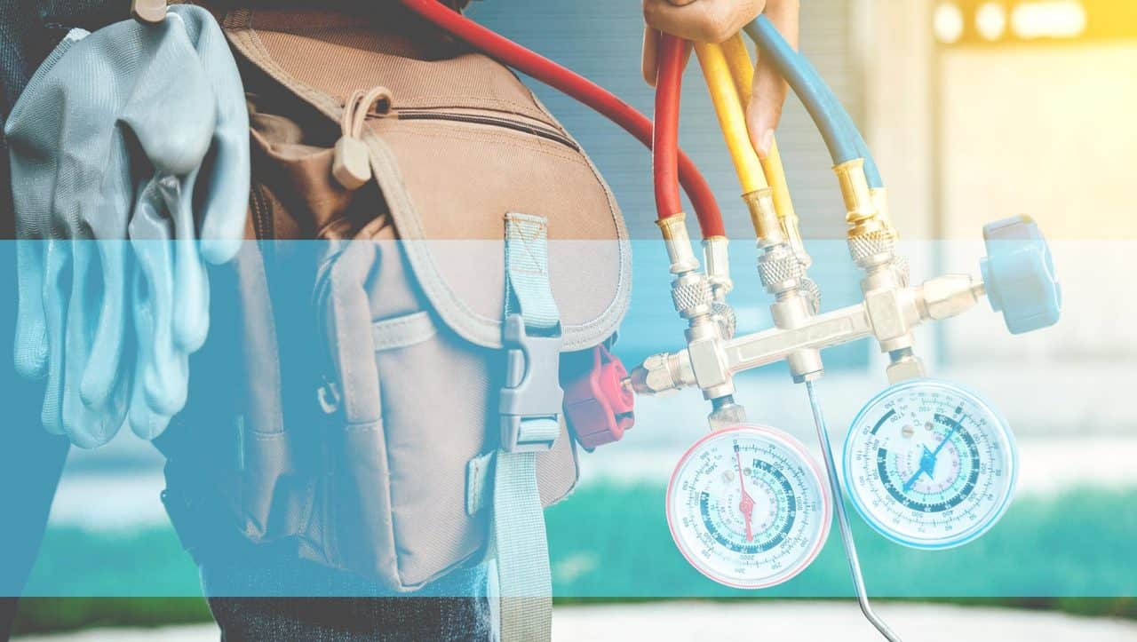 5 Types Of Preventative Maintenance In Commercial Facilities