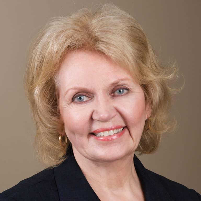 Carole L. Downs