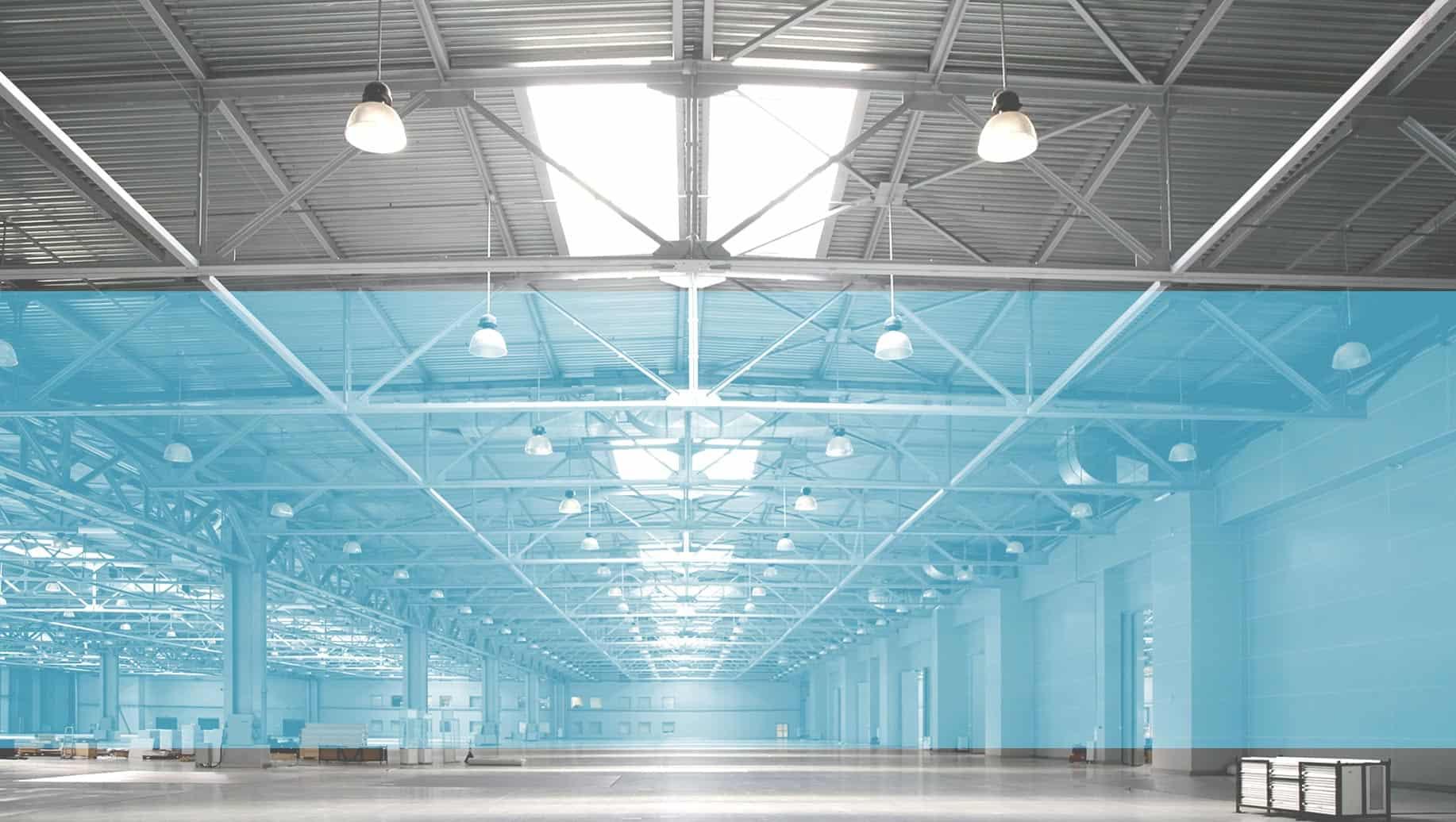 The Bright Future Of Led Iot Lighting Iota