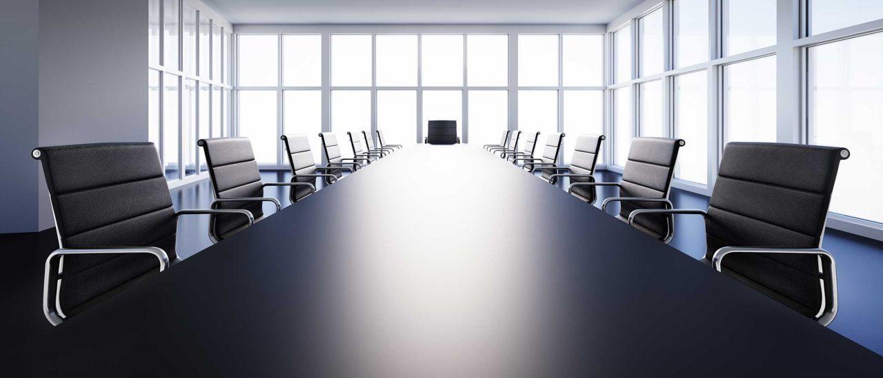 CABA Board of Directors Terrence DeFranco