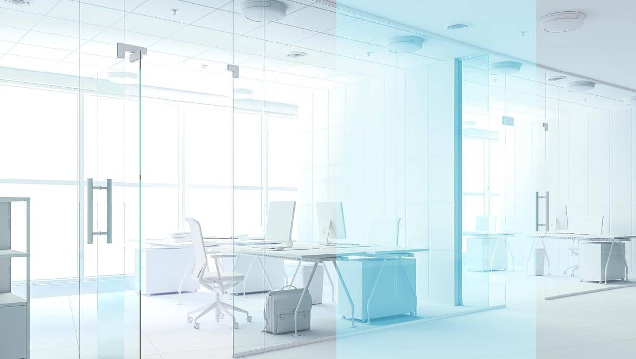 Commercial Building Automation: Uncovering Ways To Save