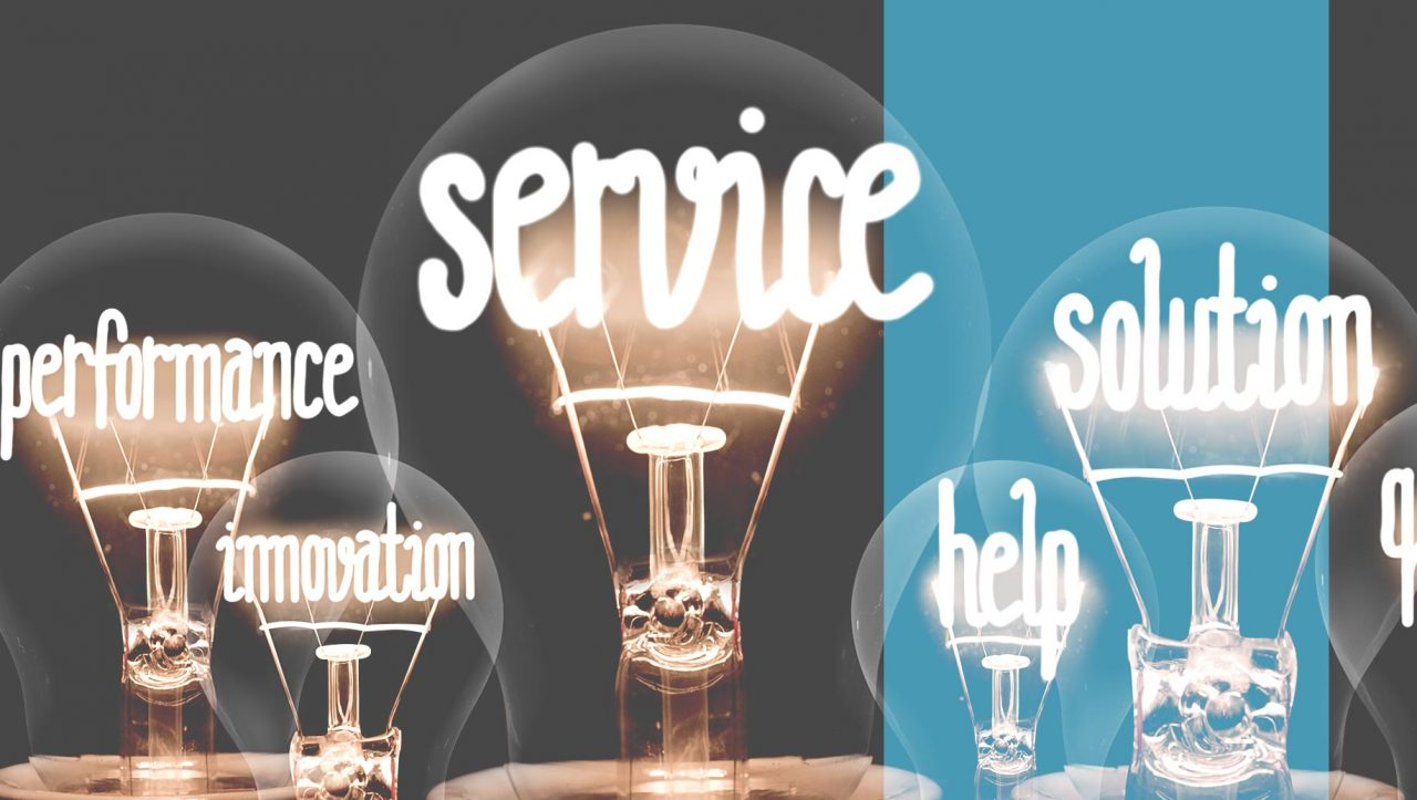 How The Energy As A Service (EaaS) Business Model Works