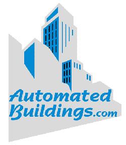 AutomatedBuildings.com logo