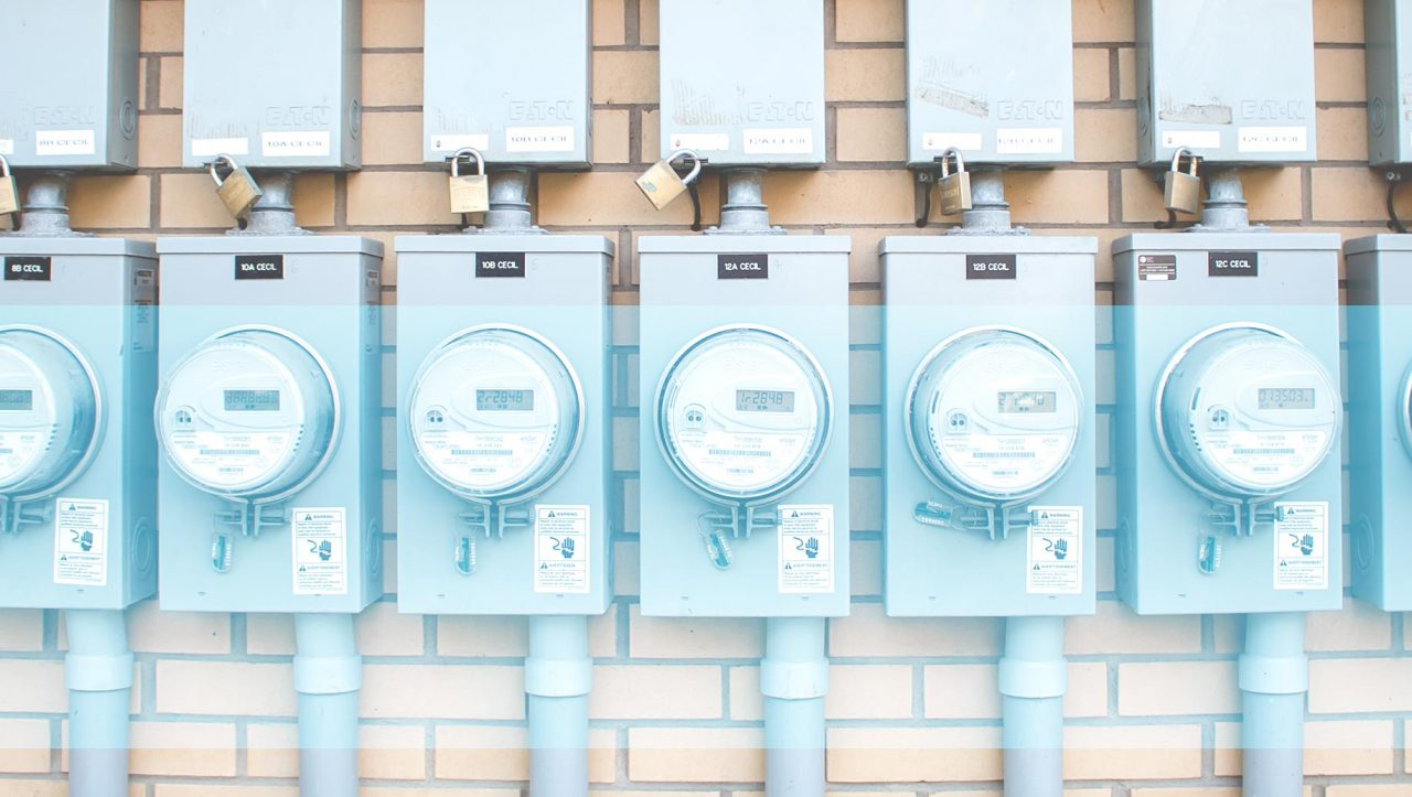 What Are Smart Electricity Meters?