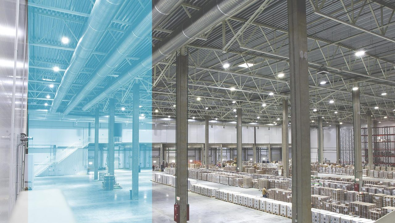 3 Ways Commercial Buildings Achieve Energy Efficiency With IoT Devices