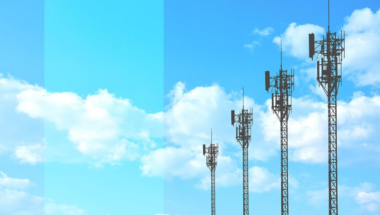 What Is Wireless Spectrum? Everything You Should Know
